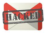Gmailアカウント乗っ取りの兆候と事象と対策