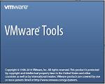 Kali LinuxにVMWare Toolsを導入する