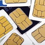 格安SIMへの移行を真面目に考える