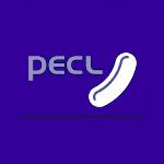 php-pecl-zip.x86_64の更新でエラー