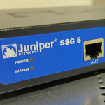 SSG5にdyndnsを自動更新させる