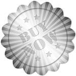 [190201更新] サイバーリンク最安セール